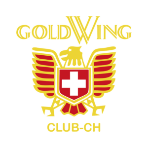 Gold Wing Club