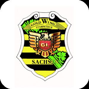 GWST-Sachsen