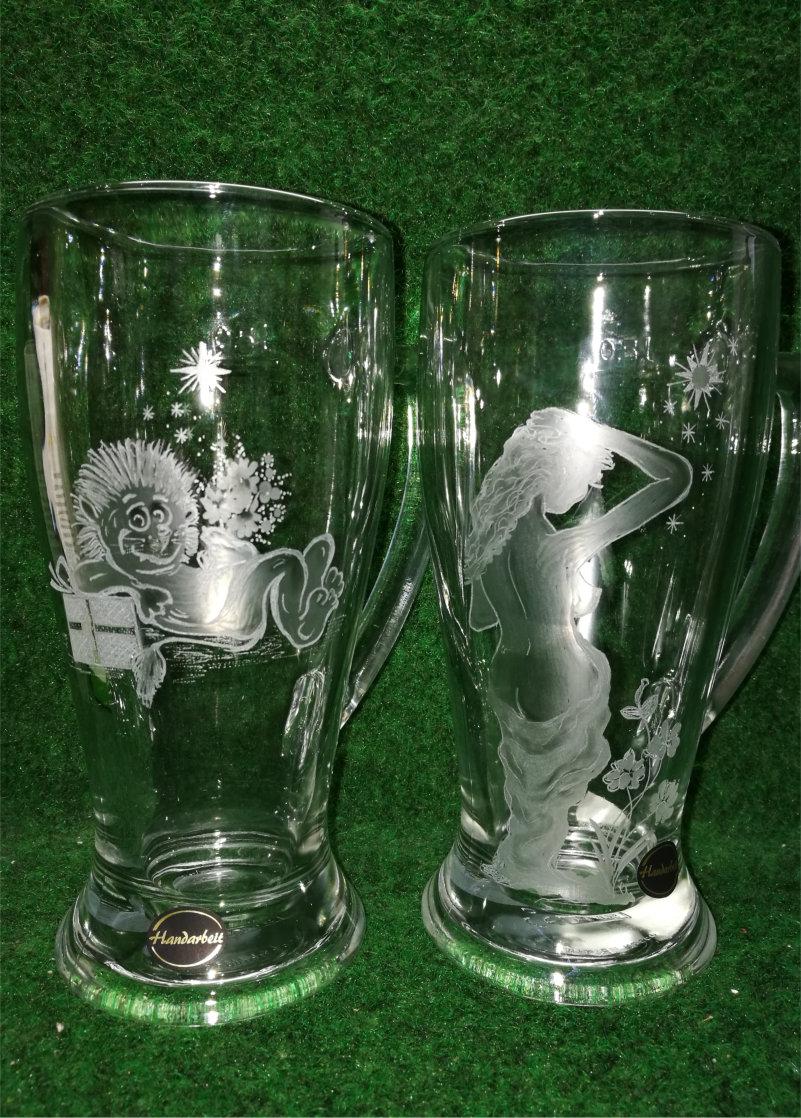 Sternzeichen,Bierkrug,Glas